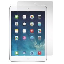 Gadget Guard Original Edition Hd Screen Guard 10 Pack - iPad Air, iPad Air 2, iPad 2017 and iPad Air Pro 9.7