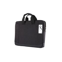 STM Ace Laptop Brief Case  STM-112-087M-01