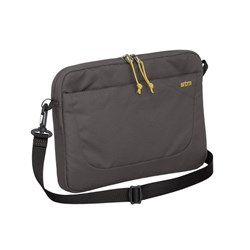 STM Velocity Blazer Laptop and Tablet Sleeve - Steel