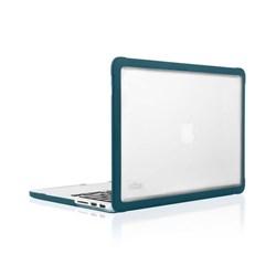 STM dux for MacBook Pro Retina 13 - Moroccan Blue  STM-122-094MY-51