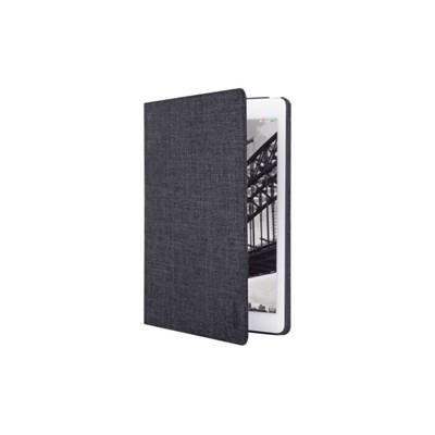 Apple STM Atlas Case - Charcoal  STM-222-109G-16