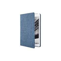 Apple STM Atlas Case - Blue  STM-222-109G-57