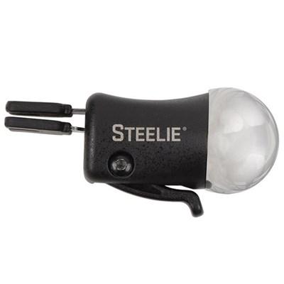 Nite Ize Steelie Vent Ball Mount Component