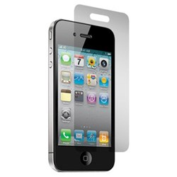 Apple Gadget Guard Original Edition Hd Screen Guard - iPhone 5, iPhone 5c, iPhone 5s, and iPhone 5se  WDSGAP000136