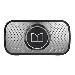 Monster Superstar Hd Bluetooth Speaker - Gray