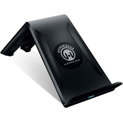 HyperGear Qi Wireless Charging Stand
