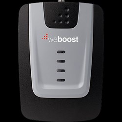 WeBoost RV 4G Cellular Signal Booster