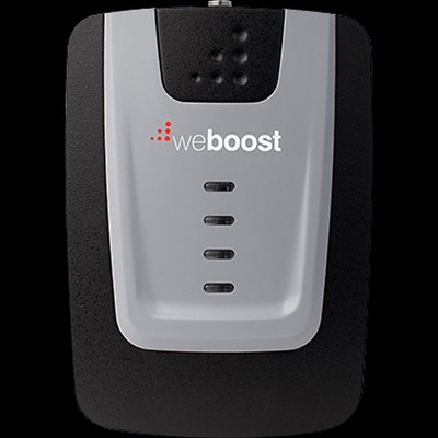 LG G6 WeBoost RV 4G Cellular Signal Booster 470201-WE