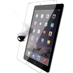 Apple Otterbox Clearly Protected Tablet Alpha Glass  77-50963
