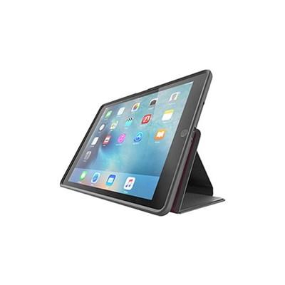 Apple Otterbox Profile Series Case - Midnight Merlot  77-52753