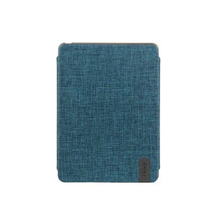 buy popular 115f4 332e4 Apple iPad Air 2 Otterbox Symmetry Series Tablet Folio - Coastal Dusk  77-52804