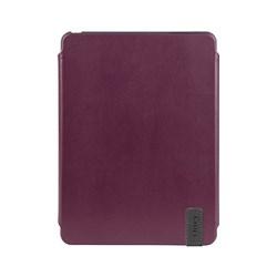 Apple Otterbox Symmetry Series Tablet Folio - Merlot Shadow  77-52805