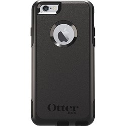 Apple Otterbox Commuter Rugged Case Pro Pack - Black 77-52840