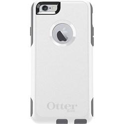 Apple Otterbox Commuter Rugged Case Pro Pack - Glacier  77-52841