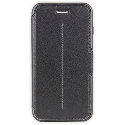 Apple Otterbox Strada Leather Folio Protective Case Pro Pack - New Minimalist