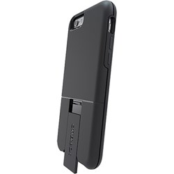 Apple Otterbox uniVERSE Rugged Case Pro Pack - Black  77-53215