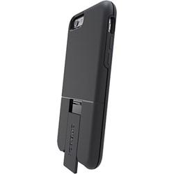 Apple Otterbox uniVERSE Rugged Case - Black  77-53216