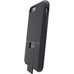 Apple Otterbox uniVERSE Rugged Case Pro Pack - Black  77-53217