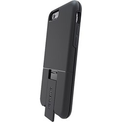 Apple Otterbox uniVERSE Rugged Case - Black  77-53218