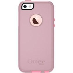 Apple Compatible Otterbox Commuter Rugged Case - Bubblegum Way  77-53636