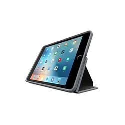 Apple Otterbox Profile Series Case - Midnight Waves  77-53723