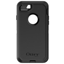 Otterbox Defender Rugged Interactive Case and Holster Pro Pack - Black  77-54088