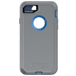 Apple Otterbox Defender Rugged Interactive Case and Holster - Marathoner  77-55148
