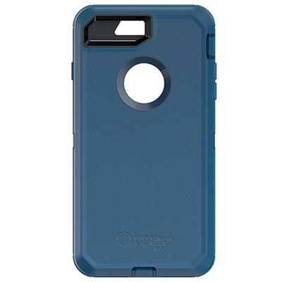 iphone 7 interactive case