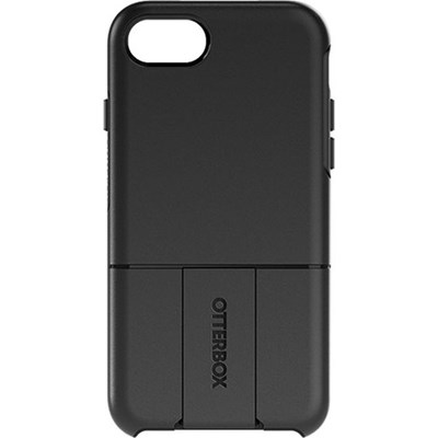 Apple Otterbox uniVERSE Rugged Case - Black  77-54016