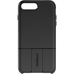 Apple Otterbox uniVERSE Rugged Case - Black  77-54018