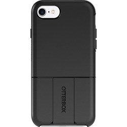 Apple Otterbox uniVERSE Rugged Case Pro Pack - Black  77-54090