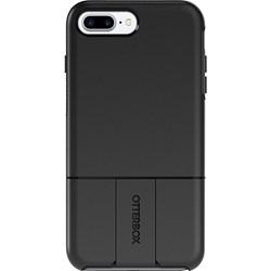 Apple Otterbox uniVERSE Rugged Case Pro Pack - Black  77-54092