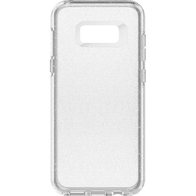 places otterbox symmetry clear samsung galaxy s8 case stardust iPhone Offer: