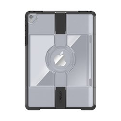 OtterBox uniVERSE Case Pro Pack - Clear and Black