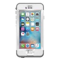 Apple Lifeproof Nuud Waterproof Case Pro Pack - Avalanche  77-55387