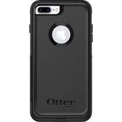 Apple Otterbox Commuter Rugged Case Pro Pack - Black 77-55771