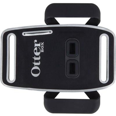 Otterbox Universal Armband