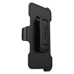 OtterBox Holster for Defender Series Case - Black  78-51124