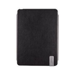 Apple Otterbox Symmetry Series Tablet Folio 10 Unit Pro Pack - Black Night  77-51301