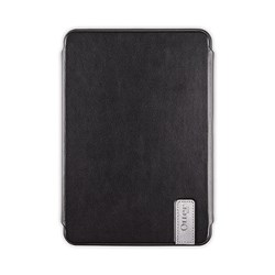 Apple Otterbox Symmetry Series Tablet Folio 10 Unit Pro Pack - Black Night  78-51303