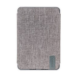Apple Otterbox Symmetry Series Tablet Folio 10 Unit Pro Pack - Glacier Storm  78-51314