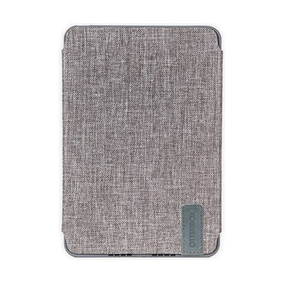 Apple Otterbox Symmetry Series Tablet Folio 10 Unit Pro Pack - Glacier Storm  78-51314