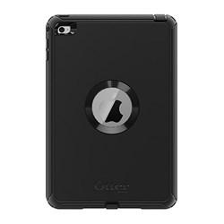 Apple Otterbox Defender Rugged Interactive Case 10 Unit Pro Pack - Black  78-51315