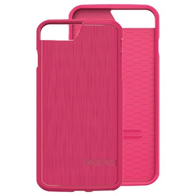 Apple Compatible Body Glove Satin Case - Paradise Pink  9577601