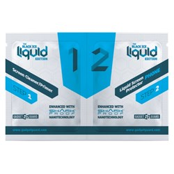 Gadget Guard Black Ice Liquid Edition Screen Protection