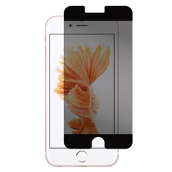 Gadget Guard Shadow On-the-go Reuseable Privacy Screen Guard - iPhone 6 Plus  iPhone 6s Plus  iPhone 7 Plus