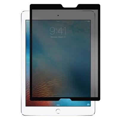 Gadget Guard Shadow On-the-go Reuseable Privacy Screen Guard - iPad, iPad Air, iPad Pro 9