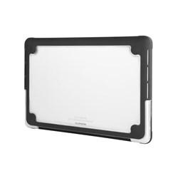STM dux for MacBook Pro Retina 13 - Black  STM-122-094MY-01