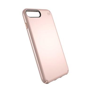 iphone 8 phone case rose gold