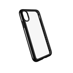 Apple Speck Products Presidio Show Case - Clear And Black  103134-5905